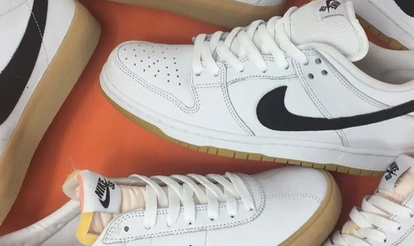 Nike-SB-Dunk-Low-Orange-Label-White-Gum-CD2563-100-Release-Date-6