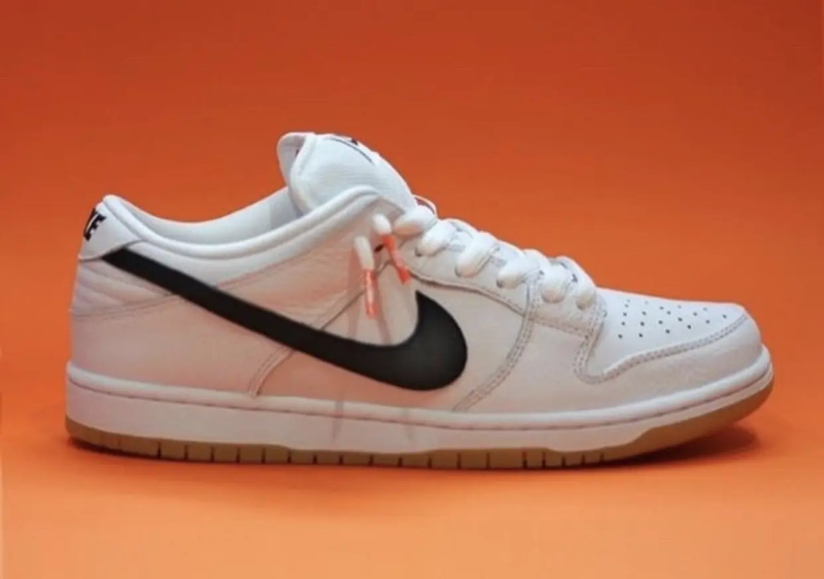 Nike-SB-Dunk-Low-Orange-Label-White-Gum-CD2563-100-Release-Date-4