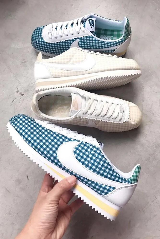 Nike-cortez-gingham-print-sneaker-release-03