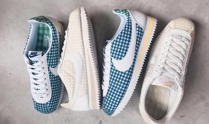 Nike-cortez-gingham-print-sneaker-release-04