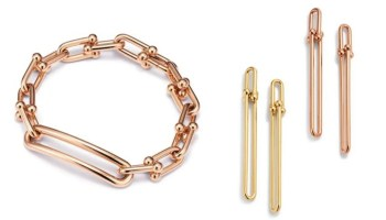 Tiffany-hardwear-link-bracelet-link-earrings-01