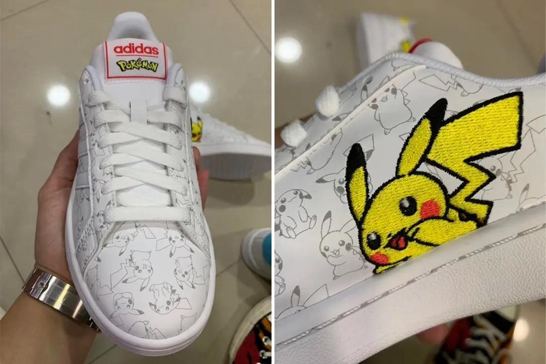adidas-originals-campus-pokemon-collaboration-pikachu-squirtle-first-look-1-1