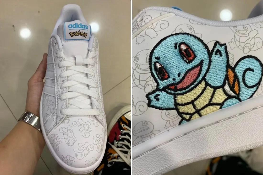 adidas-originals-campus-pokemon-collaboration-pikachu-squirtle-first-look-2