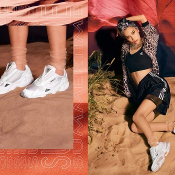 adidas-originals-falcon-zip-ss19-white-black-kiko-mizuhara-1