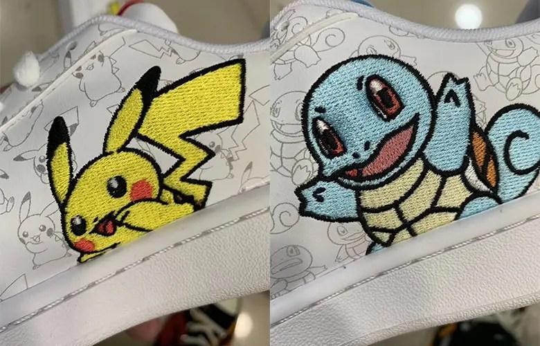 adidas-pokemon