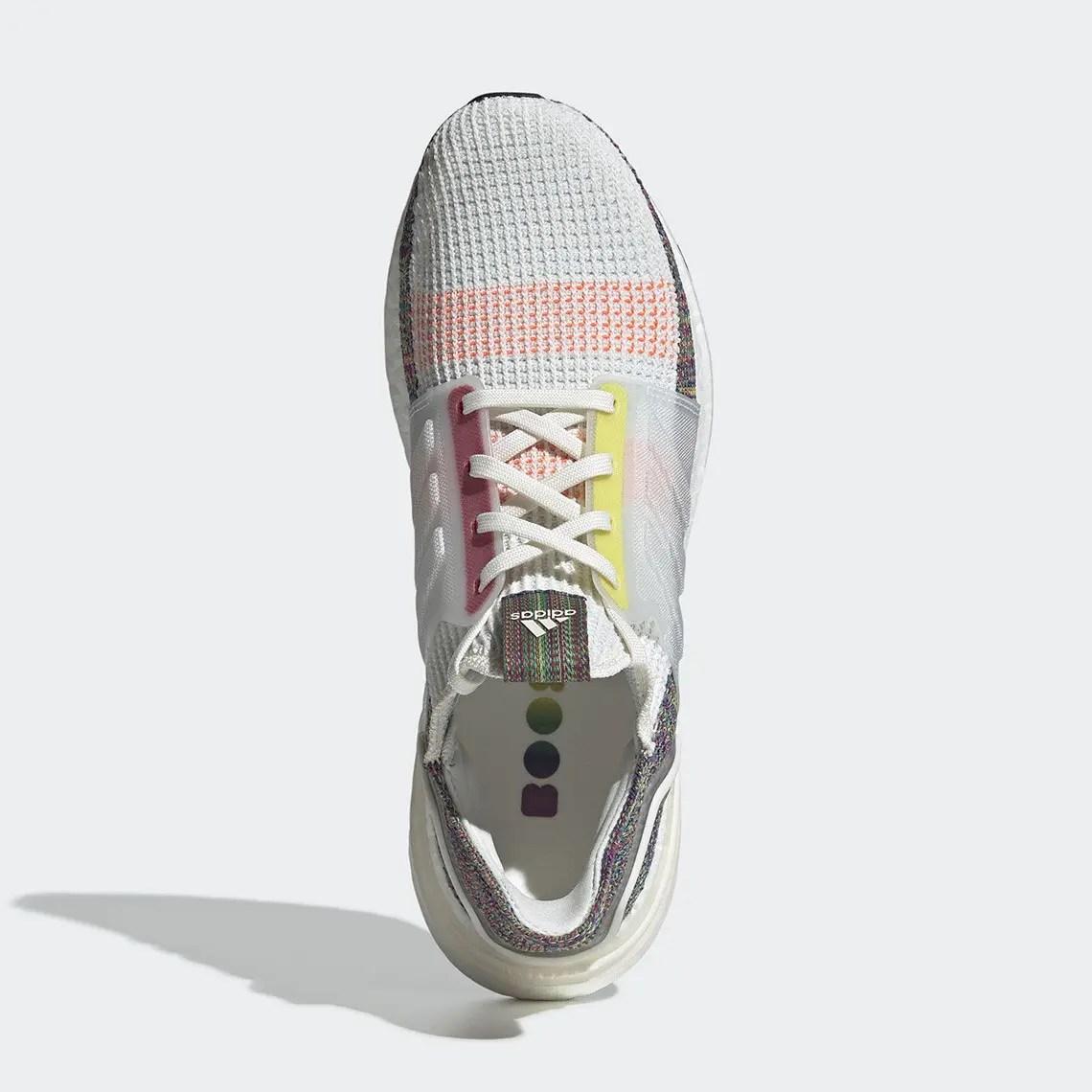 adidas-ultra-boost-19-pride-EF3675-2