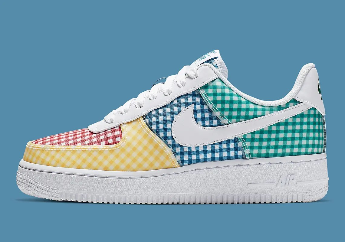 nike-air-force-1-gingham-multi-BV4891_100-5