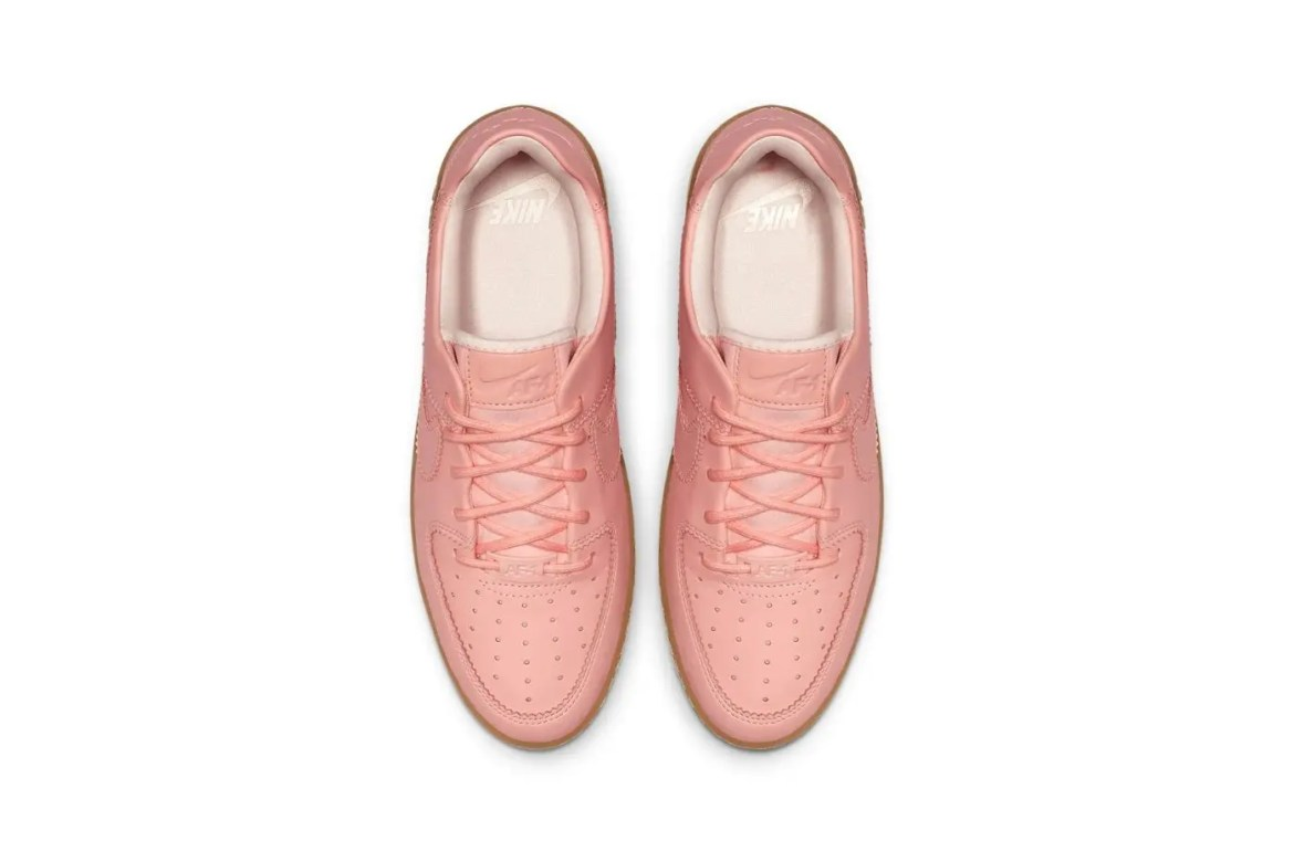 nike-air-force-1-sage-washed-coral-pale-ivory-gum-light-brown-3