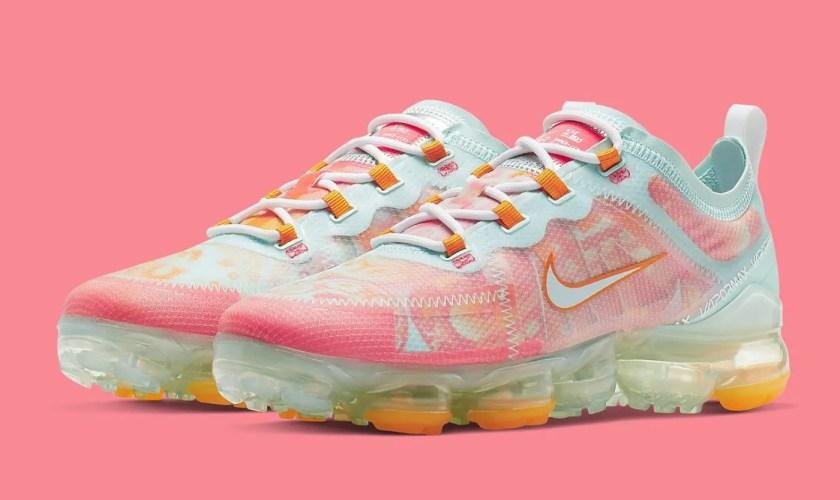 nike-air-vapormax-2019-qs-dip-dye-pink-orange-cd7096-300-release-date-info