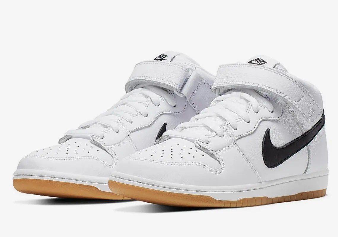 nike-sb-dunk-mid-orange-label-white-black-gum-1