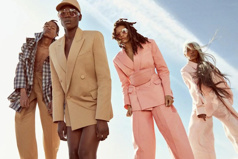 rihanna-fenty-lvmh-fashion-luxury-brand-campaign-video-diverse-models-222