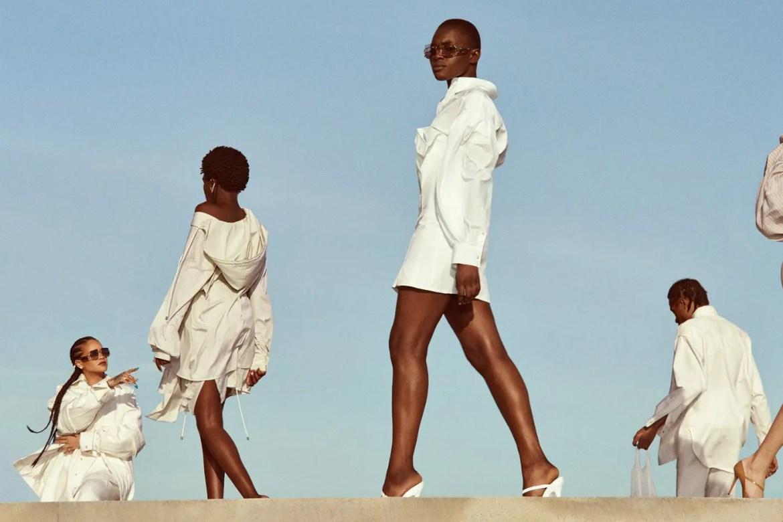 rihanna-fenty-lvmh-fashion-luxury-brand-campaign-video-diverse-models-444