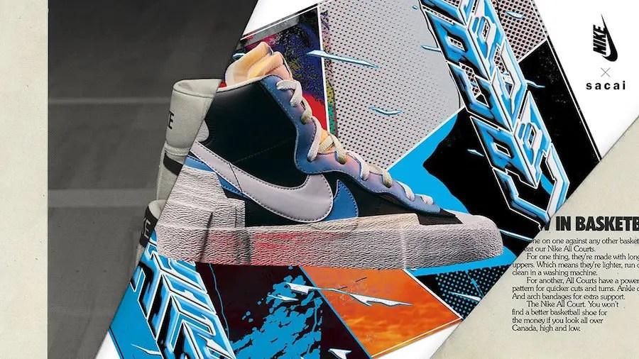 sacai-Nike-Blazer-Mid-Blue-Release-Date