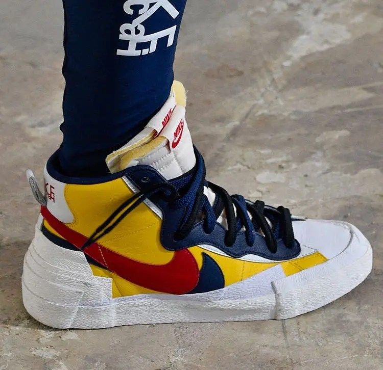 sacai-Nike-Blazer-Mid-Yellow-Red-Release-Date-02