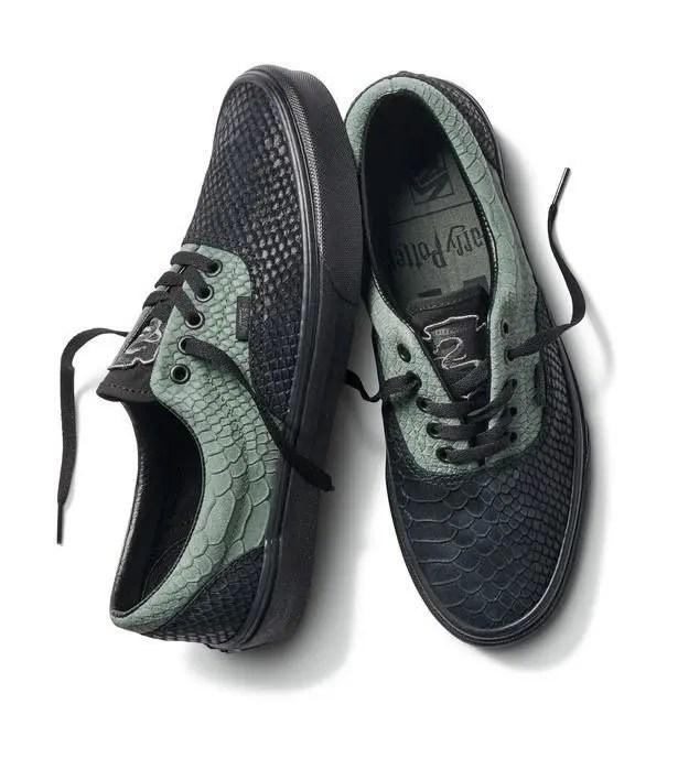 vans-harry-potter-sneakers-02