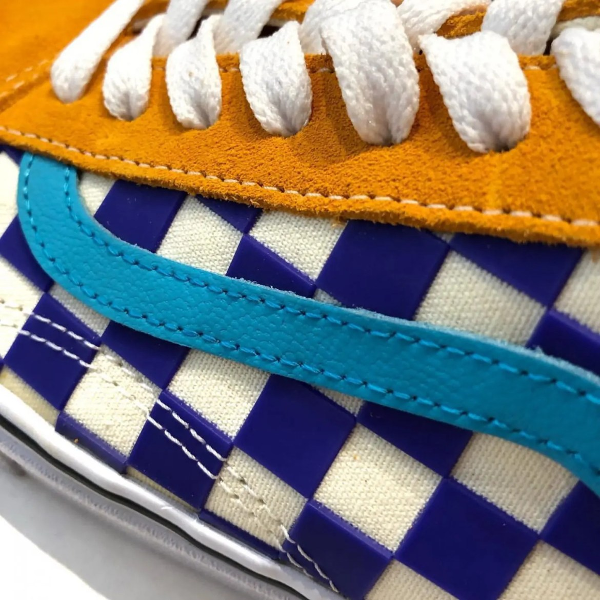 vans-thermochromic-pack-02