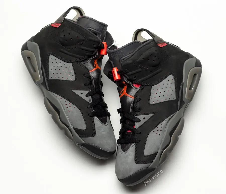 Air-Jordan-6-PSG-Release-Date-CK1229-001-1