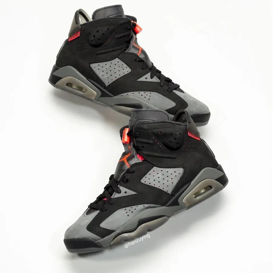 Air-Jordan-6-PSG-Release-Date-CK1229-001-2