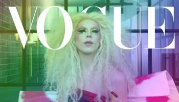 Aquaria's Vogue beauty secrets will make sure you slay Pride Week-01