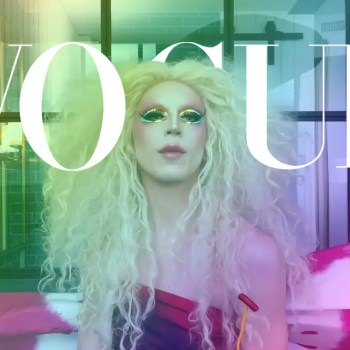 Aquaria's Vogue beauty secrets will make sure you slay Pride Week-01