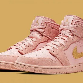 NIke-air-jordan-1-mid-coral-gold-852542-600