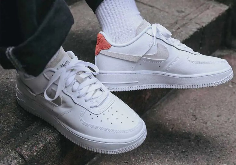 Nike-Air-Force-1-Inside-Out-898889-103-Release-Date-4
