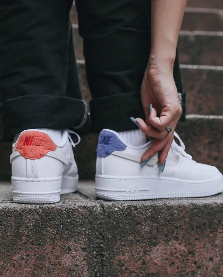 Nike-Air-Force-1-Inside-Out-898889-103-Release-Date-5