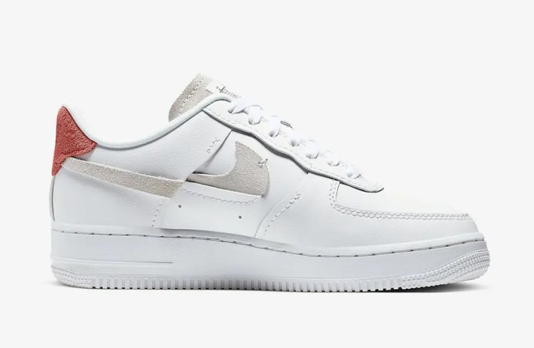 Nike-Air-Force-1-Inside-Out-White-898889-103-Release-Date-2