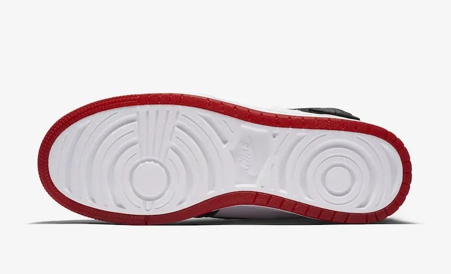 Nike-Air-Jordan-1-Nova-XX-Gym-Red-AV4052-106-6