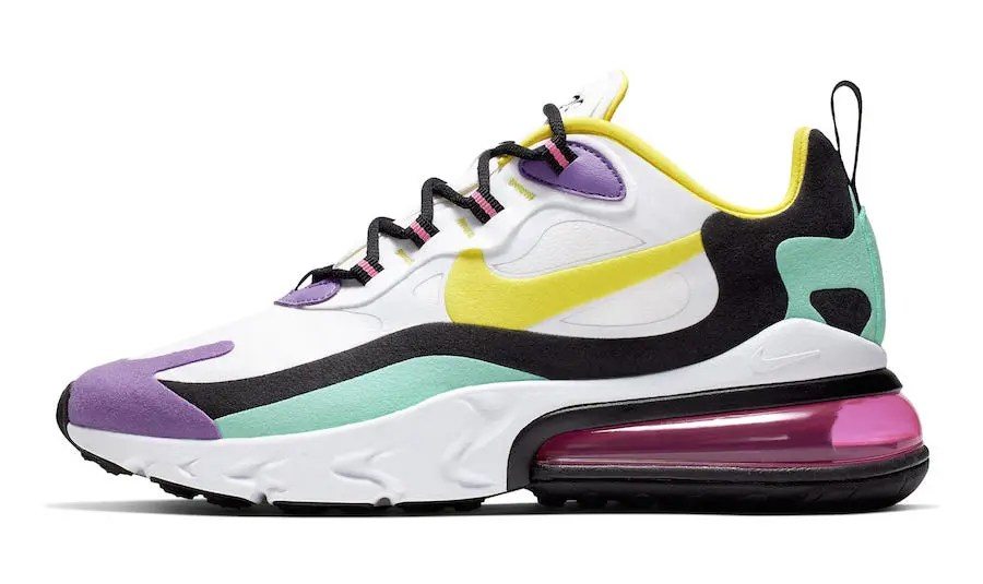 Nike-Air-Max-270-React-Purple-Release-Date-Price-1