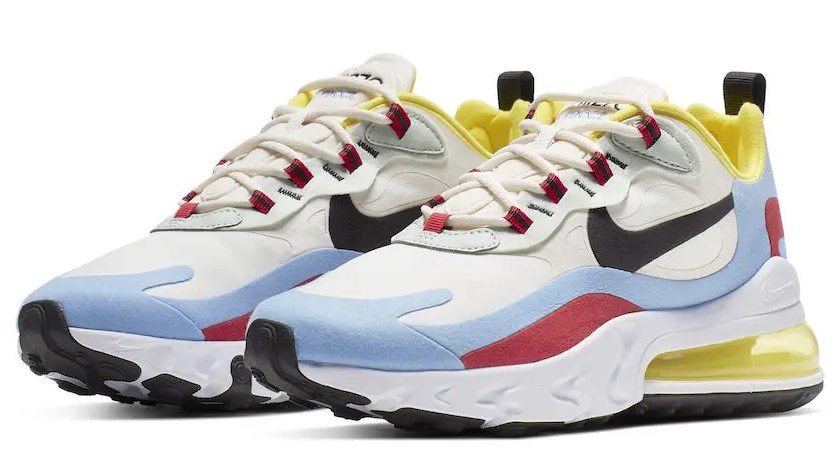 Nike-Air-Max-270-React-WMNS-Release-Date-Price