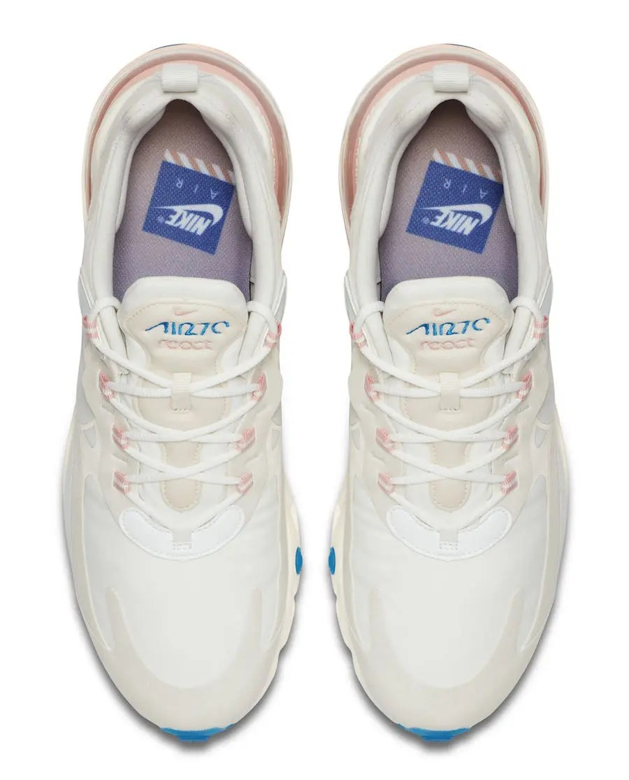 Nike-Air-Max-270-React-White-Pink-Release-Date-Price-2