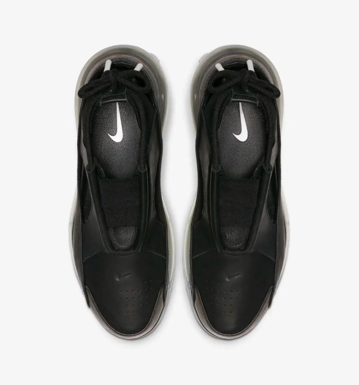 Nike-Air-Max-FF-720-Black-AO3189-001-Release-Date-03