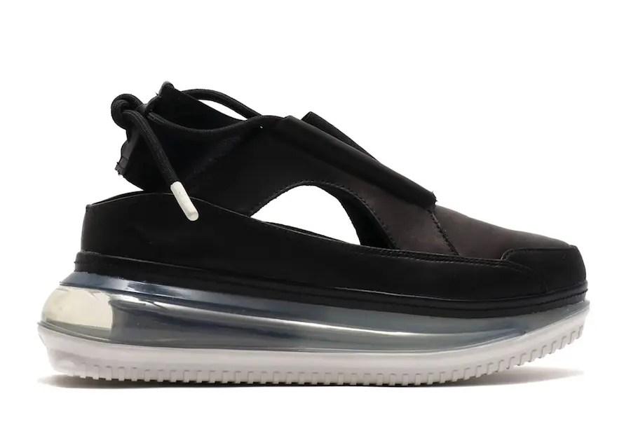 Nike-Air-Max-FF-720-Black-AO3189-001-Release-Date