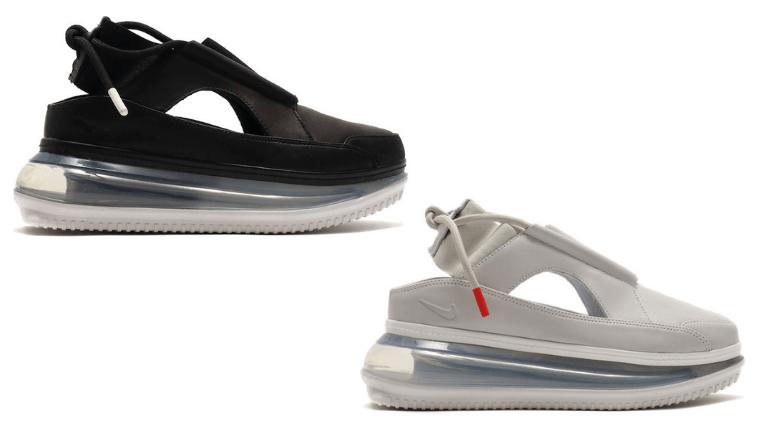 Nike-Air-Max-FF-720-Black-summit-white-AO3189-001-Release-Date