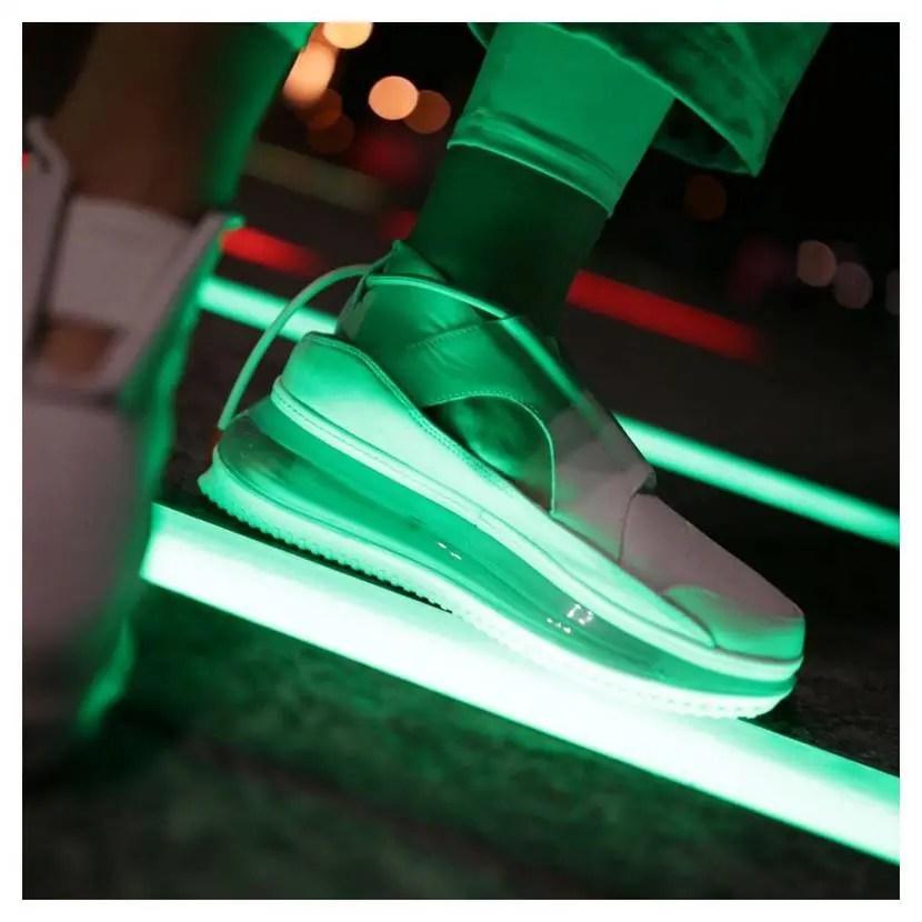 Nike-Air-Max-FF-720-White-AO3189-100-Release-Date-02