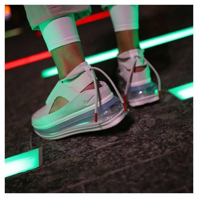 Nike-Air-Max-FF-720-White-AO3189-100-Release-Date-03