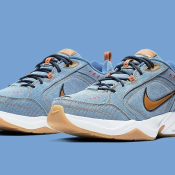 Nike-air-monarch-fathers-day-AV6676_400-5