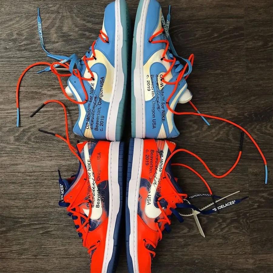 Off-White-Futura-Nike-Dunk-Low-Release-Date-1