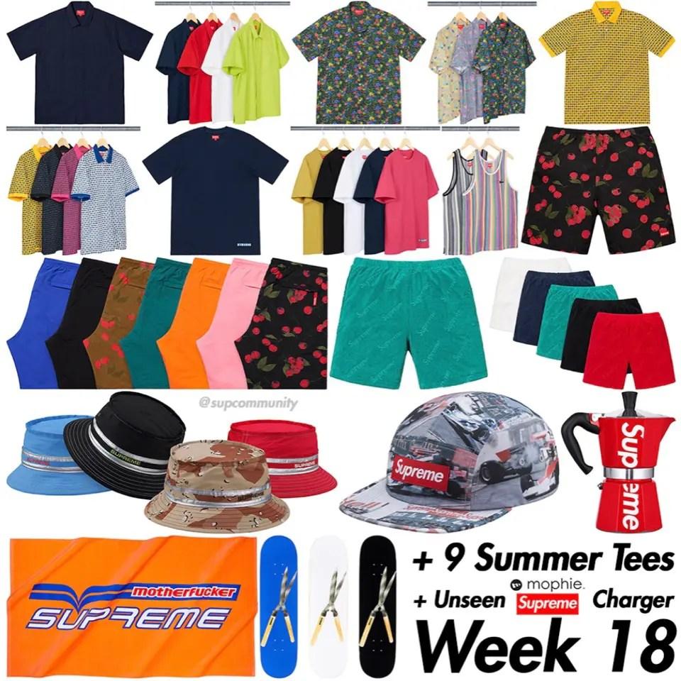 Supreme-19ss-spring-summer-week-18-june-29th-01