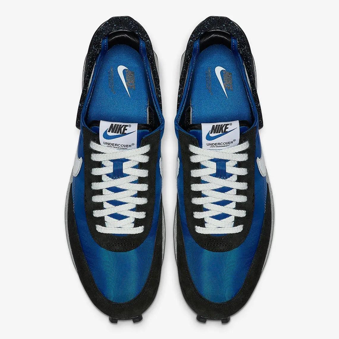 UNDERCOVER-Nike-Daybreak-Blue-BV4594_400-3