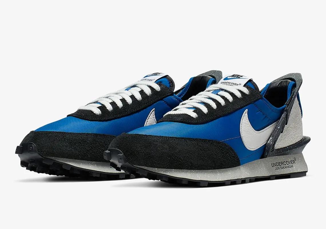 UNDERCOVER-Nike-Daybreak-Blue-BV4594_400-4