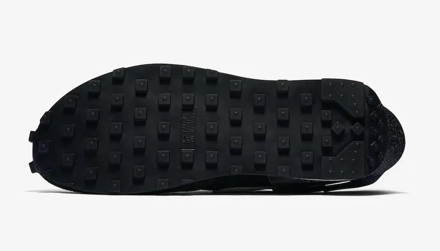Undercover-Nike-Daybreak-Black-White-BV4594-001-Release-Date-1