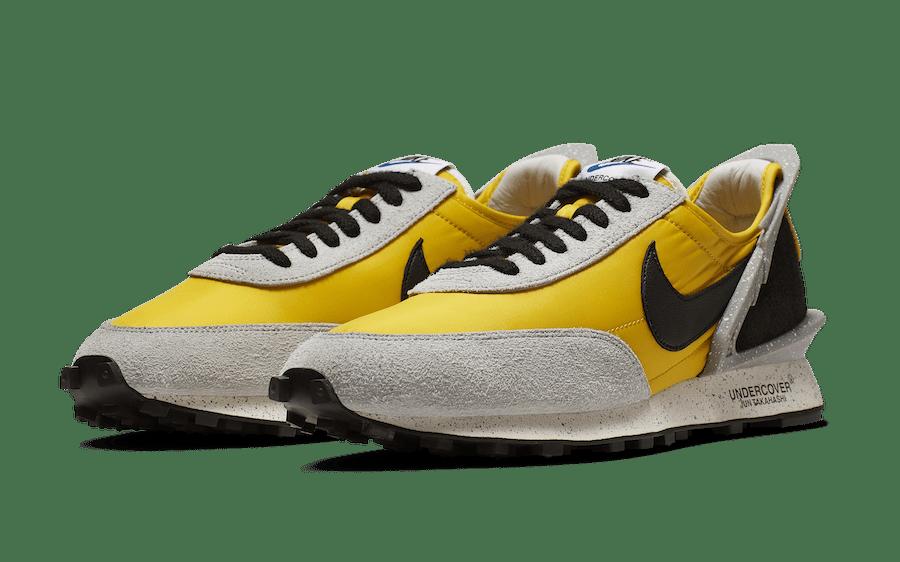 Undercover-Nike-Daybreak-Bright-Citron-BV4594-700-Release-Date