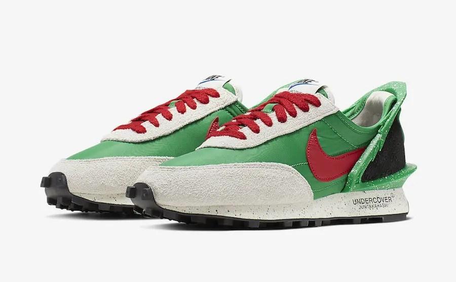 Undercover-Nike-Daybreak-Lucky-Green-CJ3295-300-Release-Date-Price