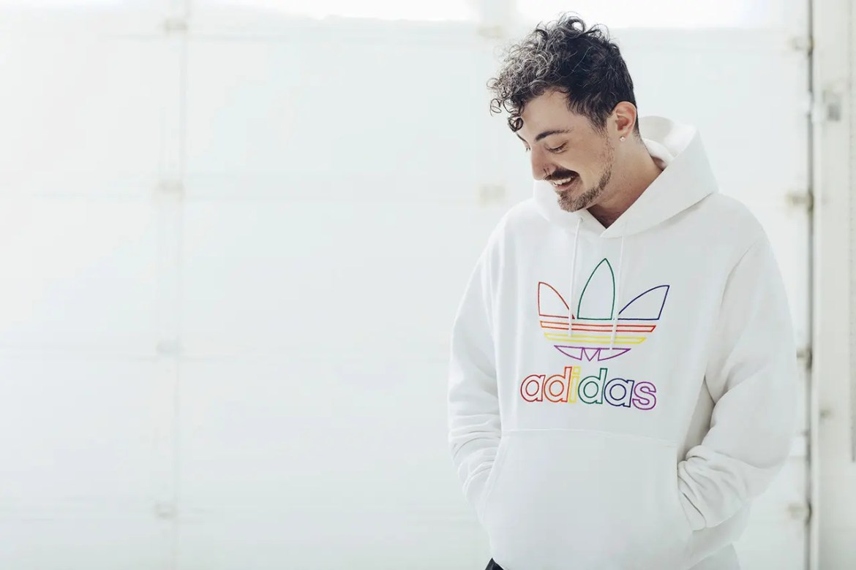 adidas-pride-month-love-unites-collection-campaign-june-13