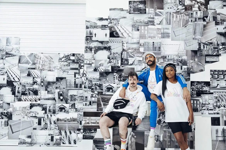 adidas-pride-month-love-unites-collection-campaign-june-21