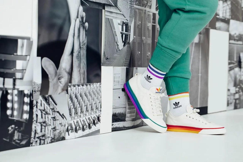 adidas-pride-month-love-unites-collection-campaign-june-24
