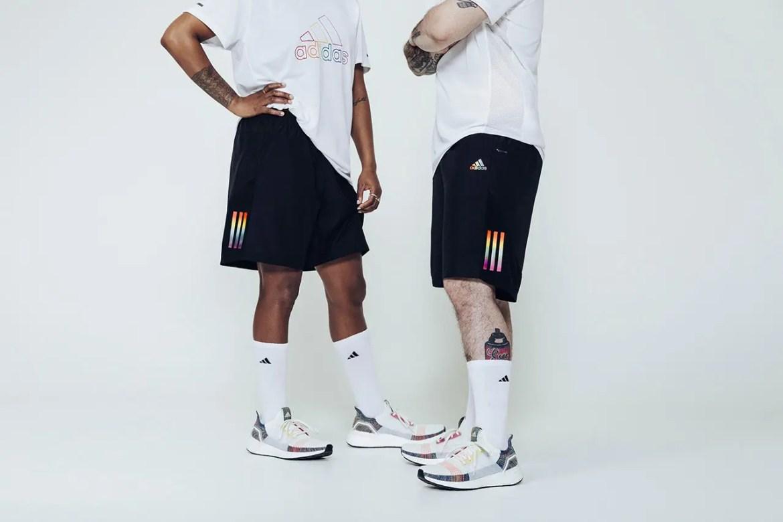adidas-pride-month-love-unites-collection-campaign-june-3