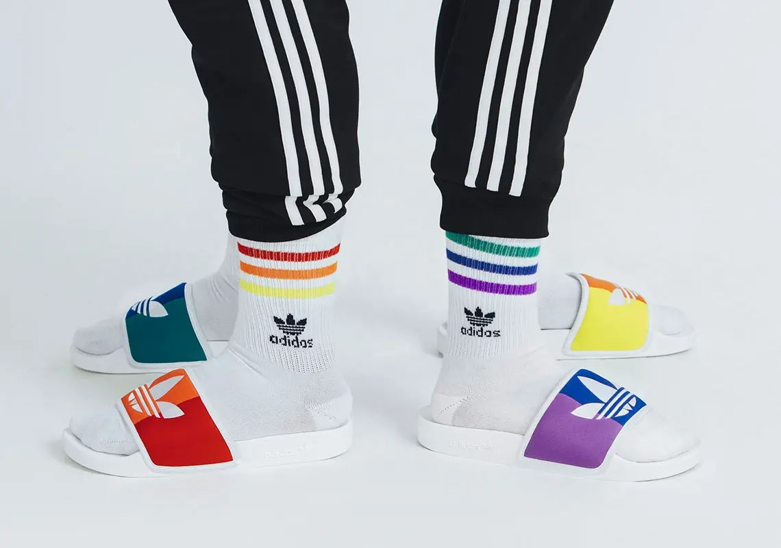 adidas-pride-pack-keith-haring-9